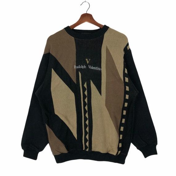 Vintage Valentino Sweatshirt