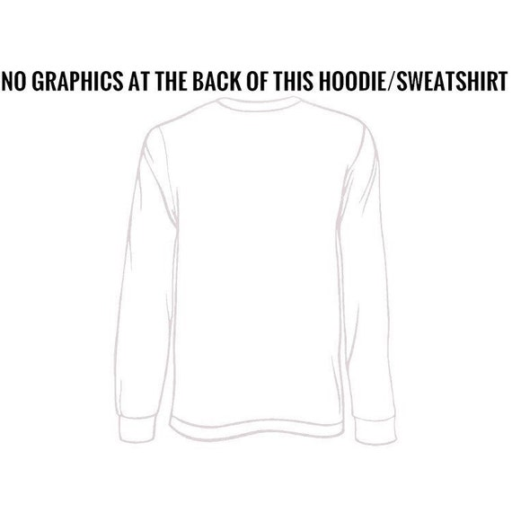 Vintage Tommy Hilfiger Crewneck Sweatshirt Tommy … - image 6