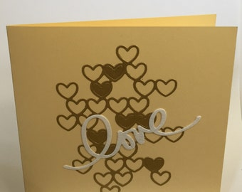 Schwule Hochzeit Karten Etsy