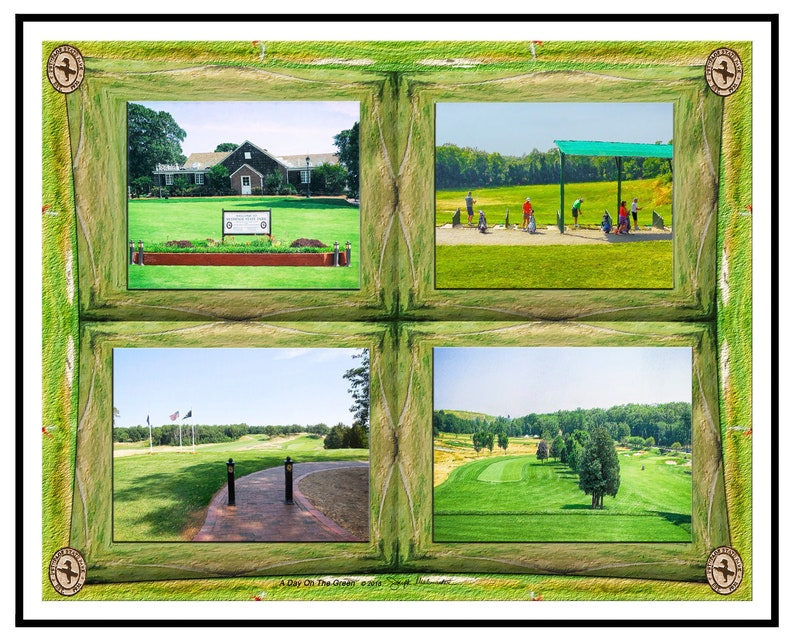 Framed Golf Art, Framed Golf Canvas Art, Framed Golf Gift, Framed Golf  Office Art, Framed Golf Wall Art, Framed Golf Art Painting