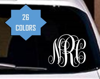 Car Decal for Girl Decal for Car Car Decals Tire Cover Decal K119 Palm Leaves Decal Car Accessories Tropical Sticker Car Wheel Decal