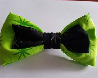Dog Bow, Bow Tie