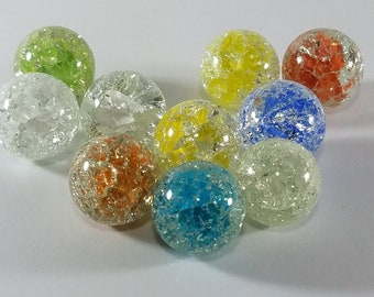 10mm Marbles Etsy