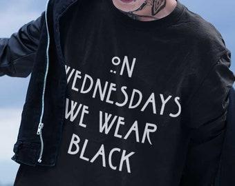 I Hate Everyone Unisex T Shirt Alternative Gothic Tee Shirt