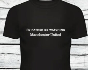 Sports lover shirt  cdb375402