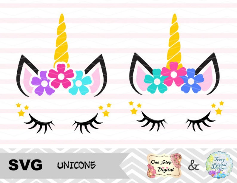 Svg File, Unicorn Svg, Unicorn Svg File, Unicorn Silhouette Cut File  Unicorn SVG Cutting Unicorn Svg for Cricut Machine Unicorn Cutting 0021