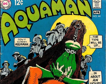 SUPERBOY #106 comic book 1963-DC COMICS-KRYPTO vg
