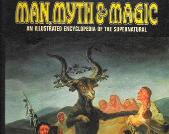 Dreamscapes Myth And Magic Pdf