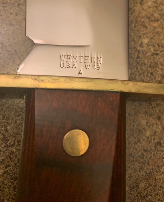 Dating Western Bowie w49