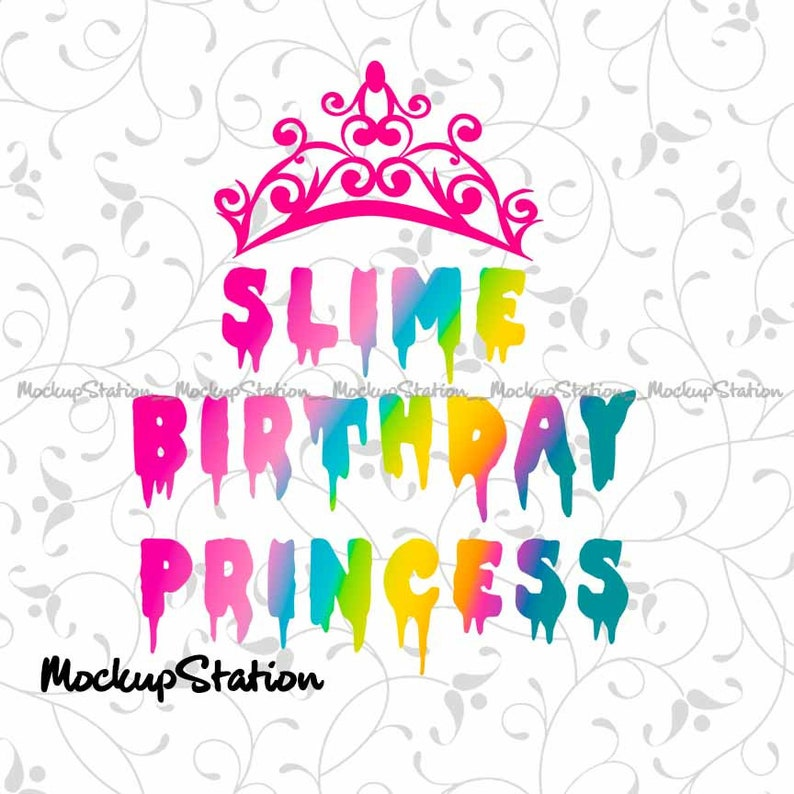 Birthday Confetti Frame  Waterslide png  Birthday Clipart Birthday Sublimation Downloads Birthday Girl PNG Girl Sublimation png