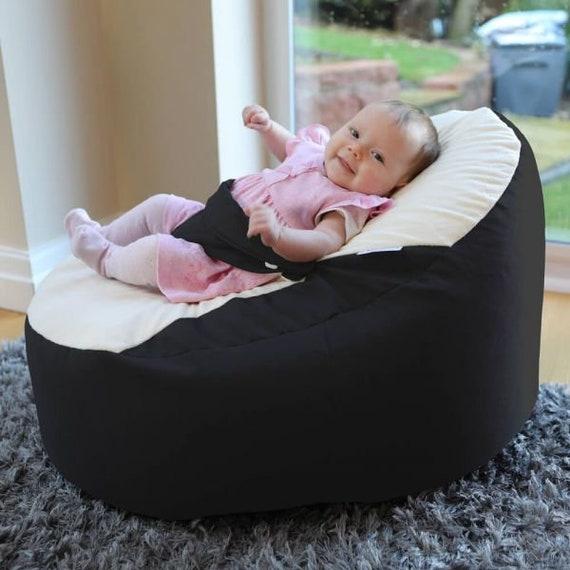 Miraculous Gaga Baby Bean Bags Newborn And Beyond Machost Co Dining Chair Design Ideas Machostcouk