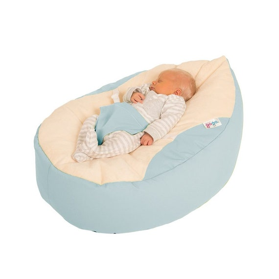 Tremendous Gaga Baby Beanbag Pabps2019 Chair Design Images Pabps2019Com