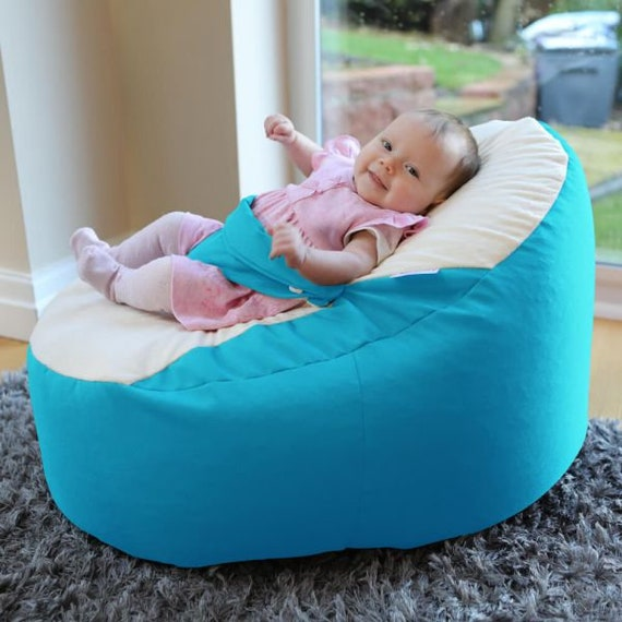 Fabulous Gaga Baby Bean Bags Newborn And Beyond Gmtry Best Dining Table And Chair Ideas Images Gmtryco