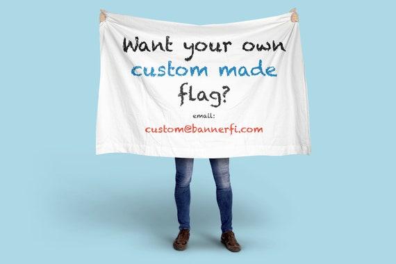 Mandalorian Boba Fett Star Wars 3x5 ft Flag Banner