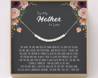 Christmas Gifts For Mother In Law.Natural Law Etsy