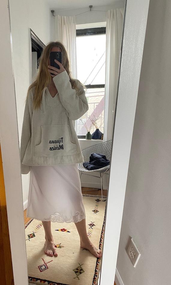 Lovely Vintage Half Slip/Skirt