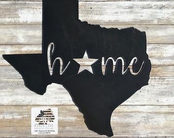 Star Home Decor Etsy