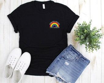 Gay San Francisco Pride Rainbow Kids T-shirt Baby Toddler Youth Tee Gift LGBT