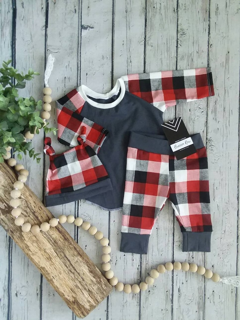 1d2659b1ed1d3a Newborn Boy Coming Home Outfit Gown Set Newborn 3m Baby Infant