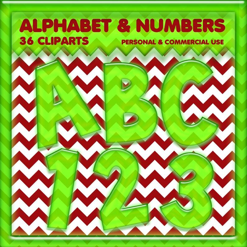 Green Transparent Alphabet, Shiny Alphabet Clipart, Digital Letters, Number  Clipart, Digital Alphabet, ABC Clipart, Transparent Font Clipart