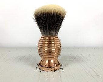Alpha BetaHive Cu - A beautiful Beehive In Copper