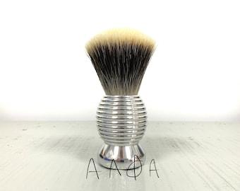 Alpha BetaHive - A beautiful Beehive In Aluminium