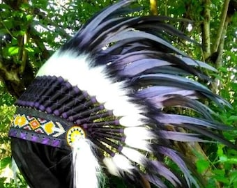Beads And Feathers Co