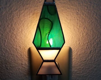 Custom Lava Lamp Etsy