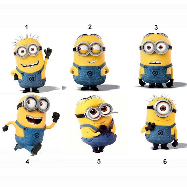 Back To Search Resultshome & Garden Helpful Work Minion 5d Full Diamond Painting Diamond Embroidery On The Photo Diamond Mosaic Cross Stitch Home Decoration Accessories