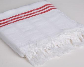 peshtemal,towel,bad tovel,beach,home textil,home accessories,sea,turkish tovel,turkish bathroom, hamam, turkish,