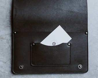 Wallet  for Women with Coin Pocket