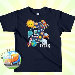 3rd Birthday Gift T-Shirt For 3 Year Old Boys /& Girls This Is Cutest 3 Year Old