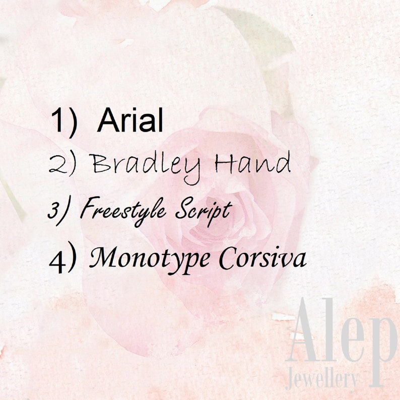 Personalized Ring 2 birthstone 2 name engraved silver ring custom engraved birthstone ring bespoke gift ideas personalized gift for her