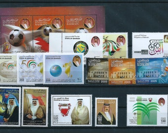 Äquatorialguinea Briefmarken Republica De Guinea Ecuatorial Blumen Ungestempelt Sammler Briefmarken