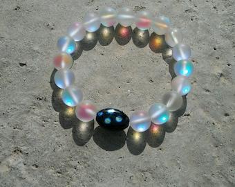 Robyn Bracelets