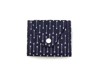 Fabric Bound