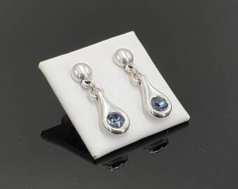 98d56ae4d279 Uno de 50 earrings