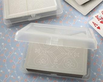 50-200 Plain Key Chain w Measuring Tape DIY Wedding Party Favors  16721
