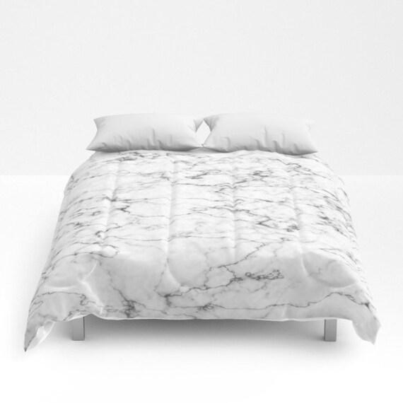 housses de couette. Black Bedroom Furniture Sets. Home Design Ideas