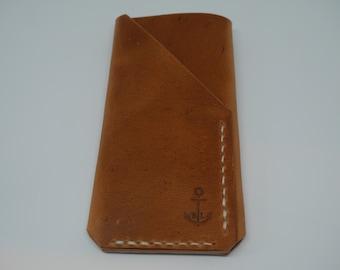 Tri Fold Phone case