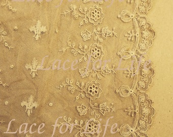 INSTANT DOWNLOAD junk journal lace background,art, decoupage, collage, scrapbook, junk journal, jpeg multi use