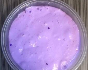 Raspberry Ice  (6oz)
