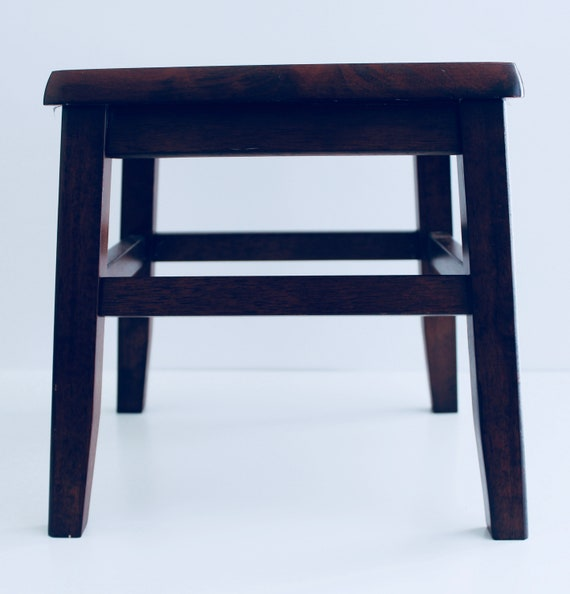 Prime Vaginal Steaming Stool Chair Ocoug Best Dining Table And Chair Ideas Images Ocougorg