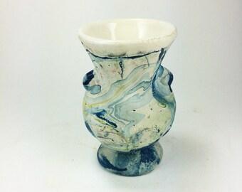 Morton pottery | Etsy