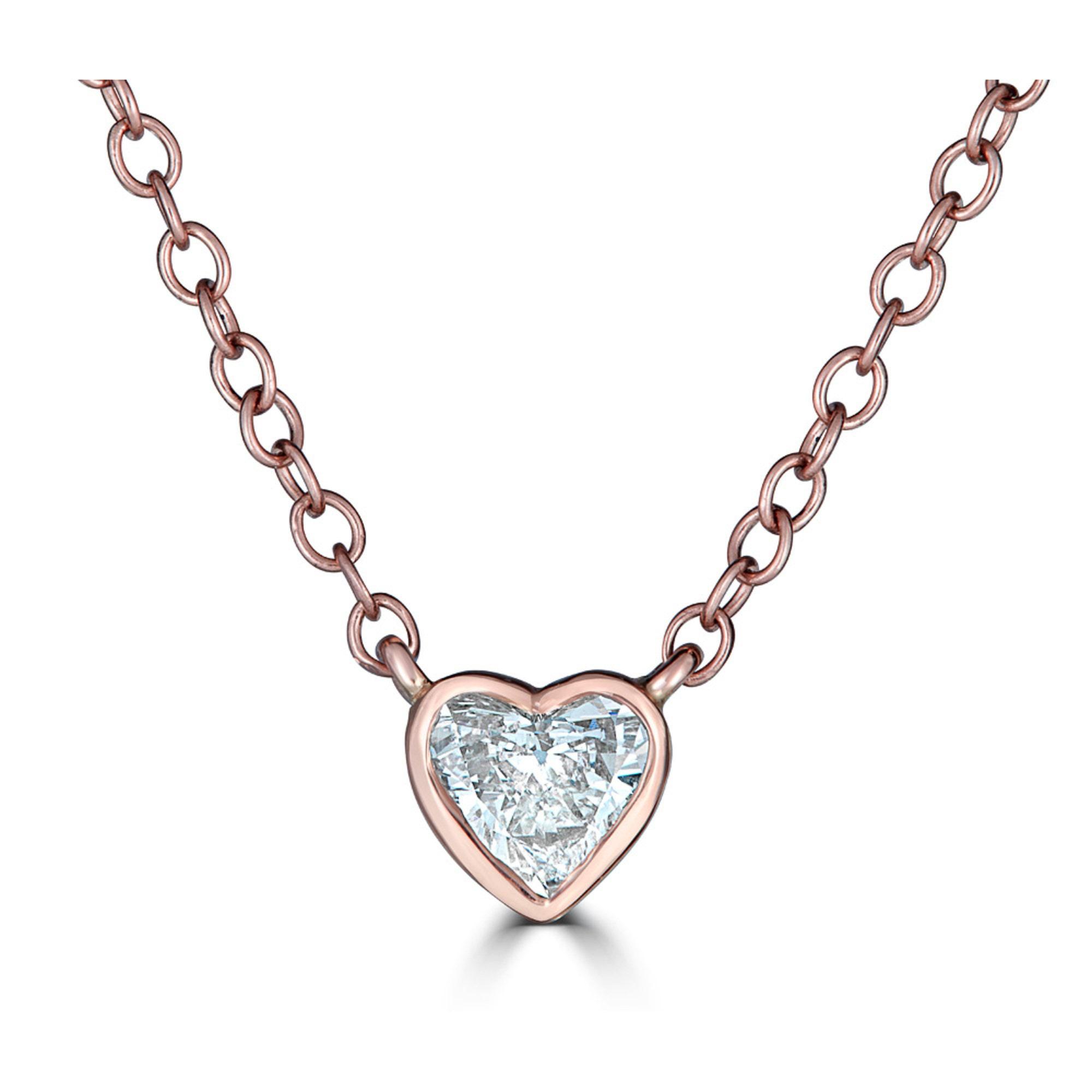 NEW Beautiful 925P Silver Rope Bracelet UK Seller