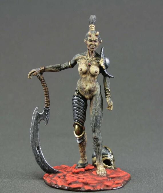 Otherworld Miniatures