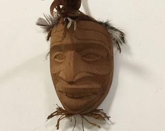 H Ills Native Art Store