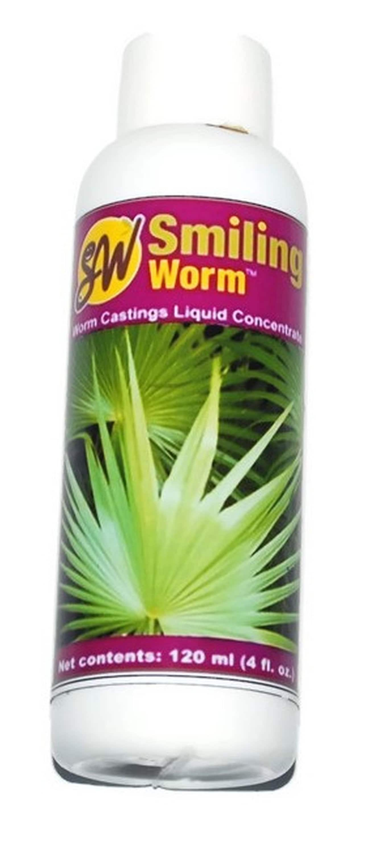 Organic Earthworm Casting Bougainvillea Plant Fertilizer Get in 3-9 Days