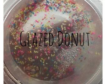 Glazed Donut (8oz)