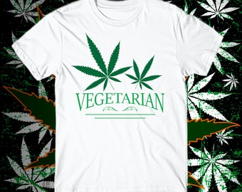 Keep One Rolled Marijuana Unisex Bella Brand tee Mary Jane 420 marijuana medical marijuana cannabis